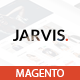 Jarvis - Multipurpose Magento 2 Theme - ThemeForest Item for Sale