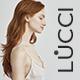 Lucci | A Trendy WooCommerce WordPress Theme
