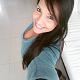 sarah-new