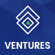 Ventures - Consulting Business and Finance HTML Template