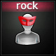 Rock Energy - AudioJungle Item for Sale