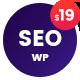Marki - Digital Marketing Agency WordPress Theme - ThemeForest Item for Sale