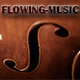 Flowing-Music