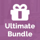 WooCommerce Plugin Bundle