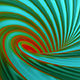 Green Vortex - VideoHive Item for Sale
