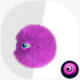 Fur Ball - VideoHive Item for Sale