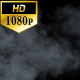 Fog - VideoHive Item for Sale