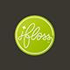 Ifloss