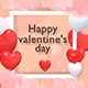 Happy Valentine's Day - VideoHive Item for Sale