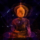 Shining Buddha - VideoHive Item for Sale