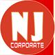 Upbeat Inspiring Corporate 2