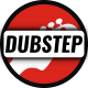Workout Dubstep