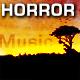 Horror Thriller Ambient Underscore 1