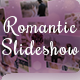 Romantic Wedding Slideshow - VideoHive Item for Sale