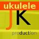 Ukulele Folk Logo