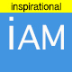 Inspire Uplifting Corporation