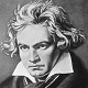 Beethoven Pathetique Ambient Piano