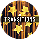 Gold Awards Transitions - VideoHive Item for Sale