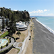 Napier City in New Zealand - VideoHive Item for Sale