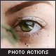 Digital Artist Actions - Realistic Paint Effect - GraphicRiver Item for Sale