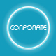 Emotional and Upbeat Corporate