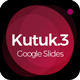 Kutuk-3 Google Slides - GraphicRiver Item for Sale