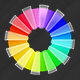 Color Control - GraphicRiver Item for Sale