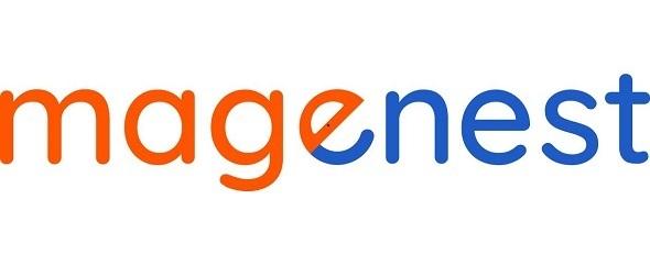 Logo%20dai