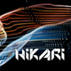 Hikari-Pictures