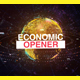 Economic Opener - VideoHive Item for Sale