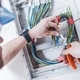 Electrical System Installation - PhotoDune Item for Sale