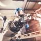 Heavy Duty Metal Drilling - PhotoDune Item for Sale