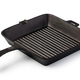 iron frying pan - PhotoDune Item for Sale