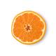 mandarins - PhotoDune Item for Sale