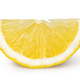 ripe lemon fruit - PhotoDune Item for Sale