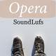 Dramatic Verdi Opera