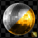 Disco Ball - VideoHive Item for Sale
