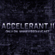 Accelerant 2 - VideoHive Item for Sale
