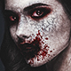 Creepy Photoshop Action - GraphicRiver Item for Sale