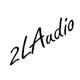 2LAudio