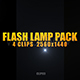 Flash Lamp Pack - VideoHive Item for Sale