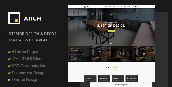 Arch Decor is a clean and creative HTML5/C33 template suitable for Interior Design, Home Decor, Decoration, Art Decor, Furniture, Architecture and Building Business, etc . You can customize it very easy to fit your needs. Loco – Fashion Magazine & Shop PSD Template Nulled Free Download 01 Preview