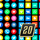 Social Media Icon Pack 2018 - VideoHive Item for Sale