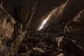 Ponicova cave, Romania - PhotoDune Item for Sale