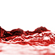 Waves Bloody Water - VideoHive Item for Sale