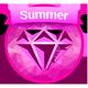 Upbeat & Summer Pop