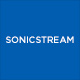 sonicstream