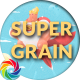 Super Grain Animation Preset - VideoHive Item for Sale