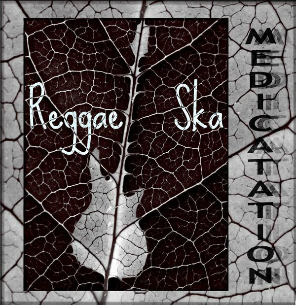 Reggae/Ska