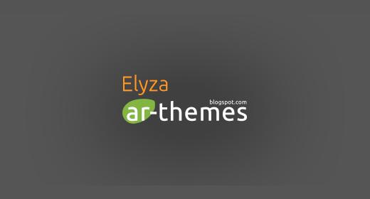 ar-themes